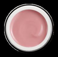 smol-pink-50